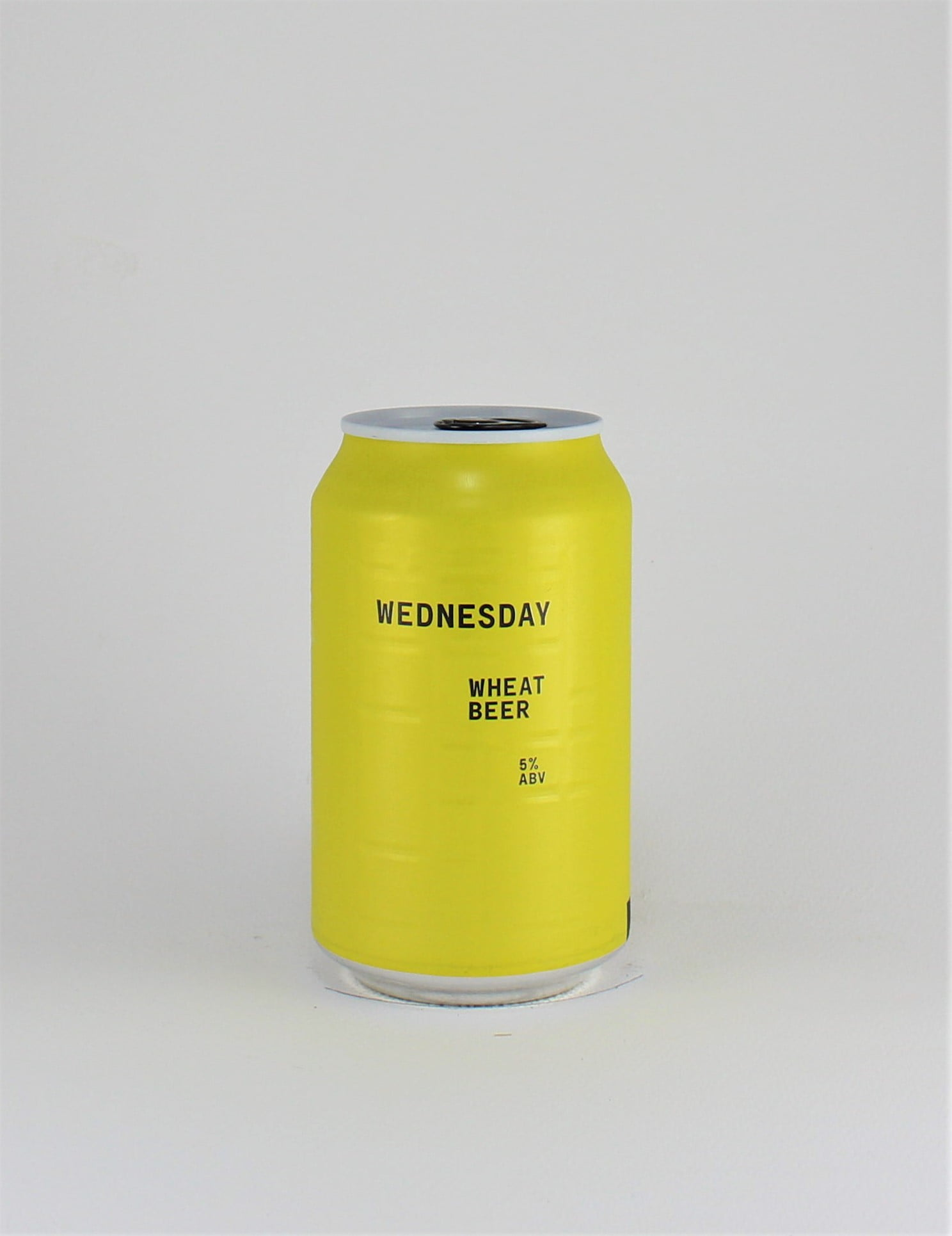 Wednesday - And Union